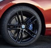 BMW Série 2 - Facelift 2017 - 15