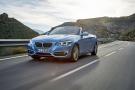 BMW Série 2 - Facelift 2017 - 41