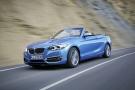 BMW Série 2 - Facelift 2017 - 42