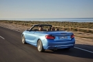 BMW Série 2 - Facelift 2017 - 46