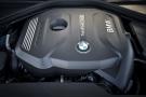 BMW Série 2 - Facelift 2017 - 52