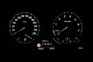 BMW Série 2 - Facelift 2017 - 58