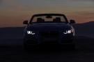BMW Série 2 - Facelift 2017 - 65