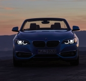 BMW Série 2 - Facelift 2017 - 66