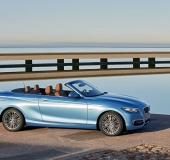 BMW Série 2 - Facelift 2017 - 75