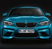 BMW Série 2 - Facelift 2017 - 78