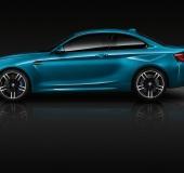 BMW Série 2 - Facelift 2017 - 80