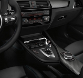 BMW Série 2 - Facelift 2017 - 82