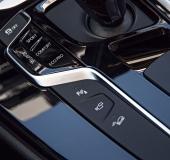 Nouveau BMW X3 - 2018 - 29