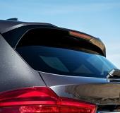 Nouveau BMW X3 - 2018 - 34