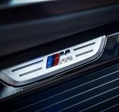 Nouveau BMW X3 - 2018 - 14