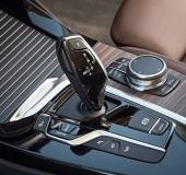 Nouveau BMW X3 - 2018 - 30