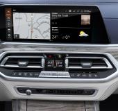 BMW X7 2018 - 01