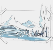 BMW X7 2018 - 52