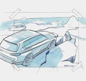 BMW X7 2018 - 50