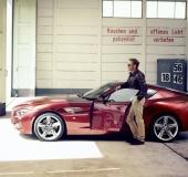 BMW_Zagato_08