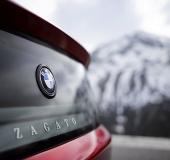 BMW_Zagato_16