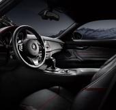 BMW_Zagato_17
