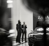 BMW_Zagato_22