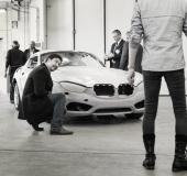 BMW_Zagato_30