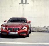 BMW_Zagato_06