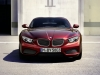BMW_Zagato_07
