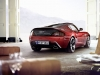 BMW_Zagato_09
