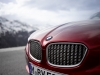 BMW_Zagato_15
