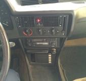 BMW_323i-13