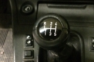 BMW_635csi-04