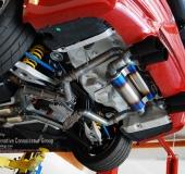 automotive_connoisseur_group_execstudio_project_bmw_3-series_m3_e92_challenge_midpipes_vanguard_02