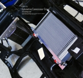 automotive_connoisseur_group_execstudio_project_bmw_3-series_m3_e92_cooling_upgrades_03