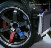 automotive_connoisseur_group_execstudio_project_bmw_3-series_m3_e92_cooling_upgrades_05
