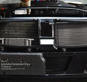 automotive_connoisseur_group_execstudio_project_bmw_3-series_m3_e92_cooling_upgrades_08