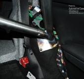 automotive_connoisseur_group_execstudio_project_bmw_3-series_m3_e92_custom_rollbar_cage_harness-bar_07