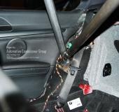 automotive_connoisseur_group_execstudio_project_bmw_3-series_m3_e92_custom_rollbar_cage_harness-bar_08