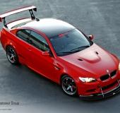 automotive_connoisseur_group_execstudio_project_bmw_3-series_m3_e92_final_red_05