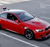 automotive_connoisseur_group_execstudio_project_bmw_3-series_m3_e92_final_red_08