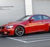automotive_connoisseur_group_execstudio_project_bmw_3-series_m3_e92_red_01