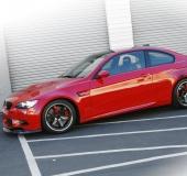 automotive_connoisseur_group_execstudio_project_bmw_3-series_m3_e92_red_02
