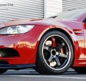 automotive_connoisseur_group_execstudio_project_bmw_3-series_m3_e92_red_03
