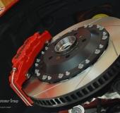automotive_connoisseur_group_execstudio_project_bmw_3-series_m3_e92_red_ap-racing_brakes_03
