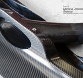 automotive_connoisseur_group_execstudio_project_bmw_3-series_m3_e92_red_gts_lip-spoiler_02