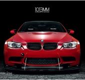 automotive_connoisseur_group_execstudio_project_bmw_3-series_m3_e92_1013mm-shoot_final_red_01