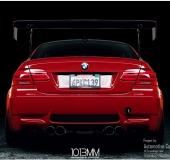 automotive_connoisseur_group_execstudio_project_bmw_3-series_m3_e92_1013mm-shoot_final_red_02