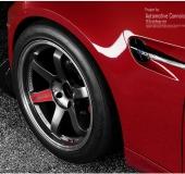 automotive_connoisseur_group_execstudio_project_bmw_3-series_m3_e92_1013mm-shoot_final_red_05