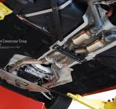 automotive_connoisseur_group_execstudio_project_bmw_3-series_m3_e92_challenge_midpipes_vanguard_01