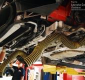 automotive_connoisseur_group_execstudio_project_bmw_3-series_m3_e92_cooling_upgrades_01