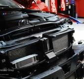 automotive_connoisseur_group_execstudio_project_bmw_3-series_m3_e92_cooling_upgrades_07