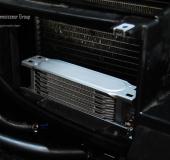 automotive_connoisseur_group_execstudio_project_bmw_3-series_m3_e92_cooling_upgrades_09